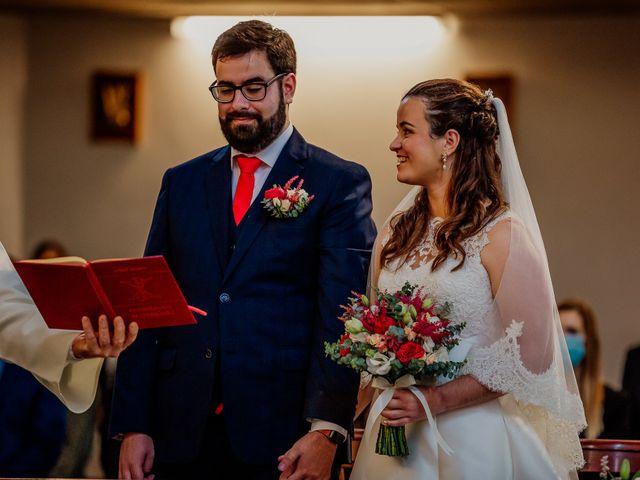 O casamento de Carolina e Guilherme em Lisboa, Lisboa (Concelho) 15