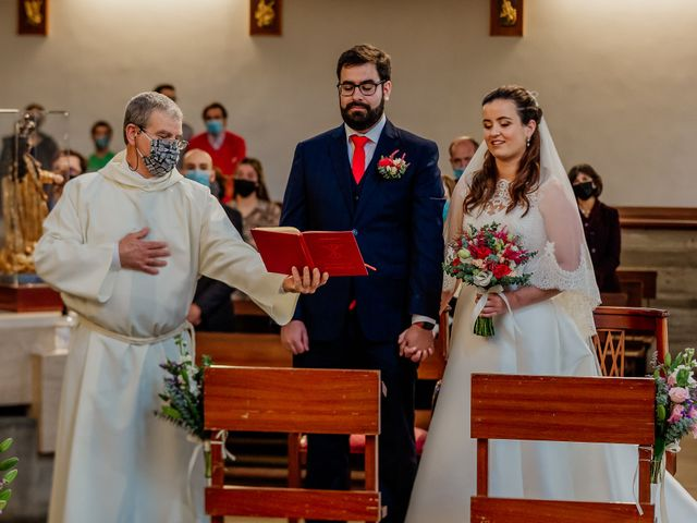 O casamento de Carolina e Guilherme em Lisboa, Lisboa (Concelho) 16