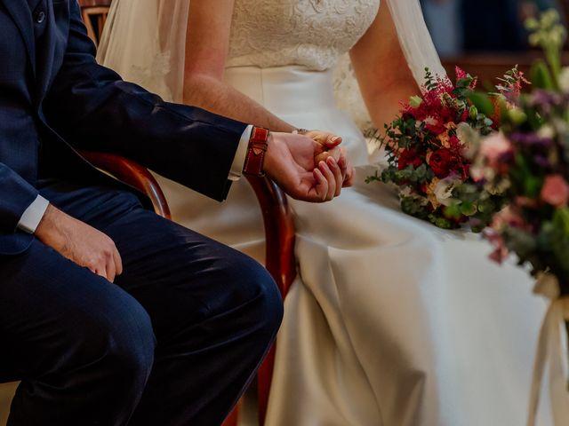 O casamento de Carolina e Guilherme em Lisboa, Lisboa (Concelho) 18