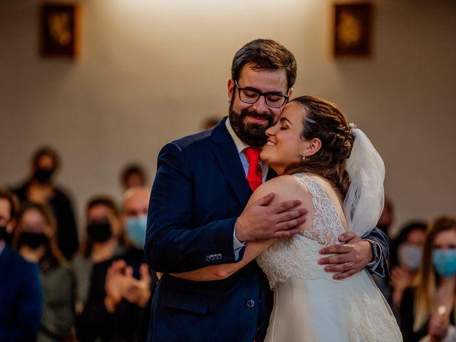 O casamento de Carolina e Guilherme em Lisboa, Lisboa (Concelho) 19