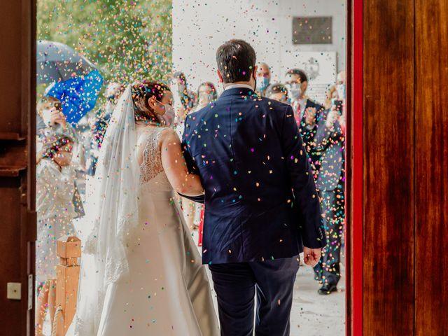 O casamento de Carolina e Guilherme em Lisboa, Lisboa (Concelho) 20