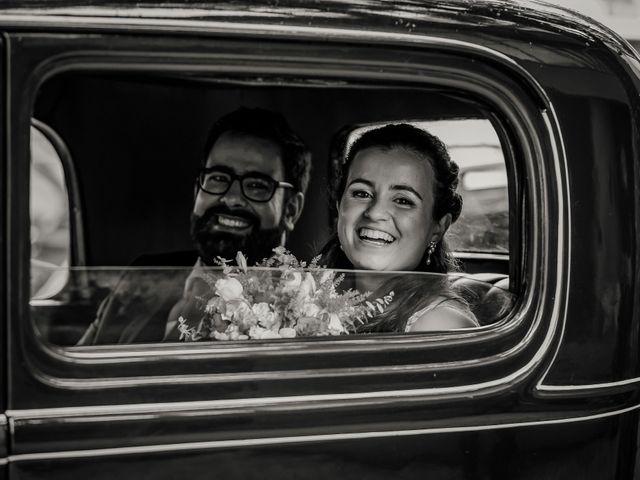 O casamento de Carolina e Guilherme em Lisboa, Lisboa (Concelho) 23
