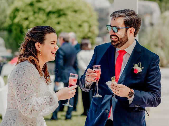 O casamento de Carolina e Guilherme em Lisboa, Lisboa (Concelho) 31