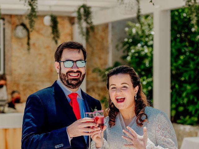 O casamento de Carolina e Guilherme em Lisboa, Lisboa (Concelho) 32