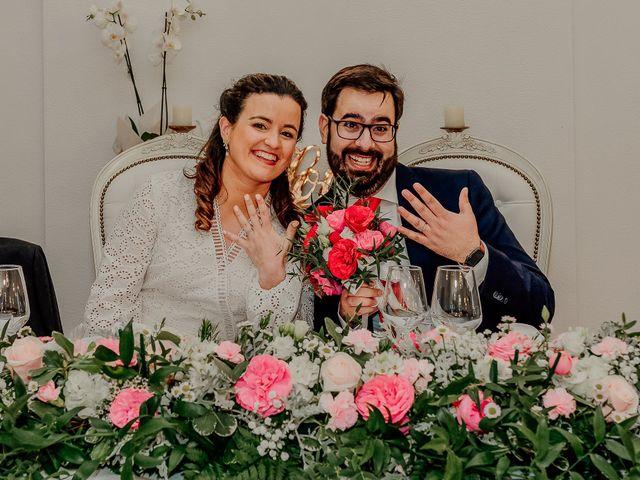 O casamento de Carolina e Guilherme em Lisboa, Lisboa (Concelho) 36