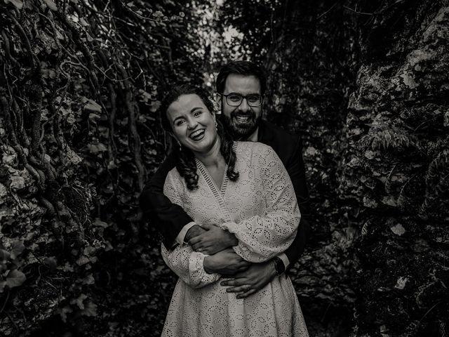 O casamento de Carolina e Guilherme em Lisboa, Lisboa (Concelho) 40