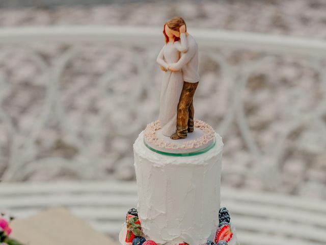 O casamento de Carolina e Guilherme em Lisboa, Lisboa (Concelho) 43