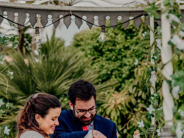 O casamento de Carolina e Guilherme em Lisboa, Lisboa (Concelho) 45
