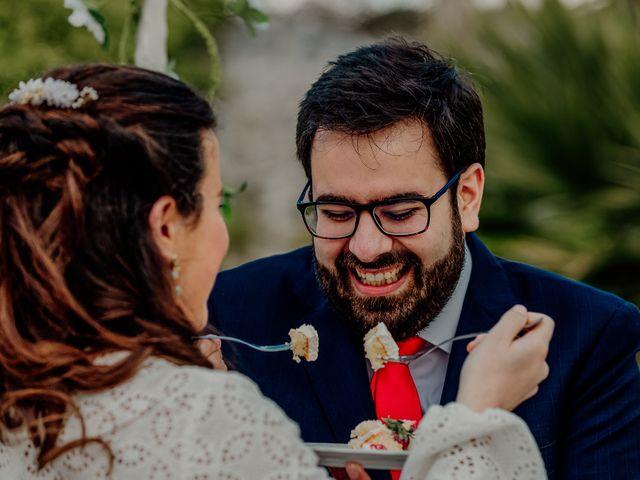 O casamento de Carolina e Guilherme em Lisboa, Lisboa (Concelho) 47