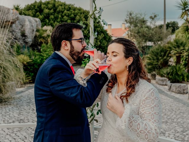 O casamento de Carolina e Guilherme em Lisboa, Lisboa (Concelho) 49