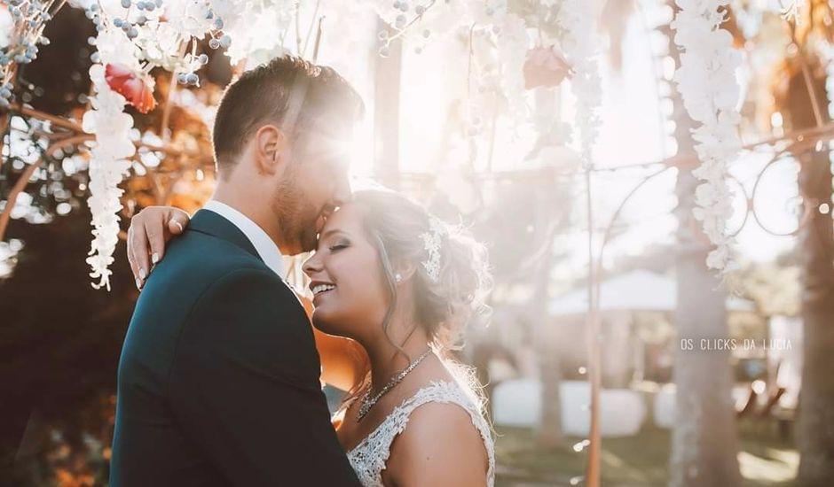 O casamento de Pedro e Ana em Vila Nova de Famalicão, Vila Nova de Famalicão