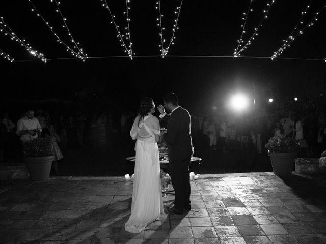 O casamento de Filipe e Ana em Pombal, Pombal 2