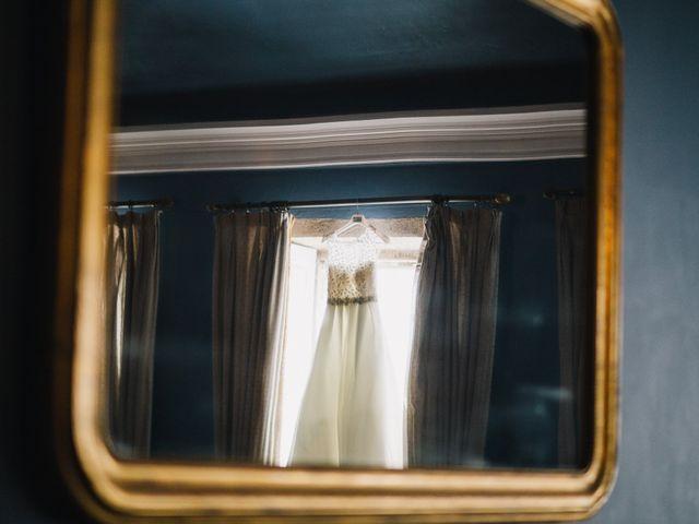 O casamento de Sérgio e Carla em Matosinhos, Matosinhos 9