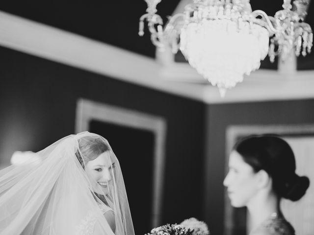 O casamento de Sérgio e Carla em Matosinhos, Matosinhos 38