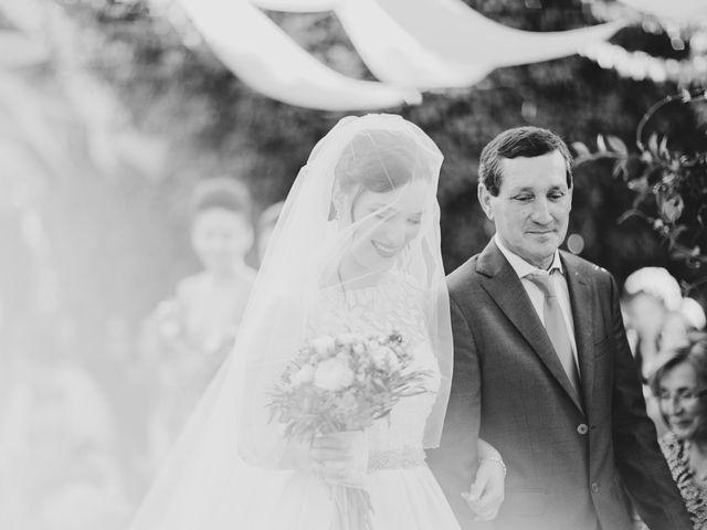 O casamento de Sérgio e Carla em Matosinhos, Matosinhos 43