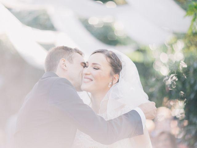 O casamento de Sérgio e Carla em Matosinhos, Matosinhos 44