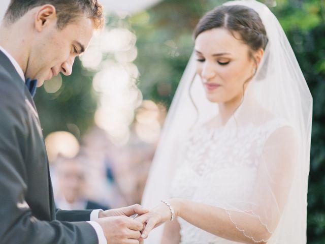 O casamento de Sérgio e Carla em Matosinhos, Matosinhos 1