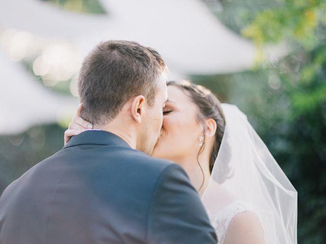 O casamento de Sérgio e Carla em Matosinhos, Matosinhos 45