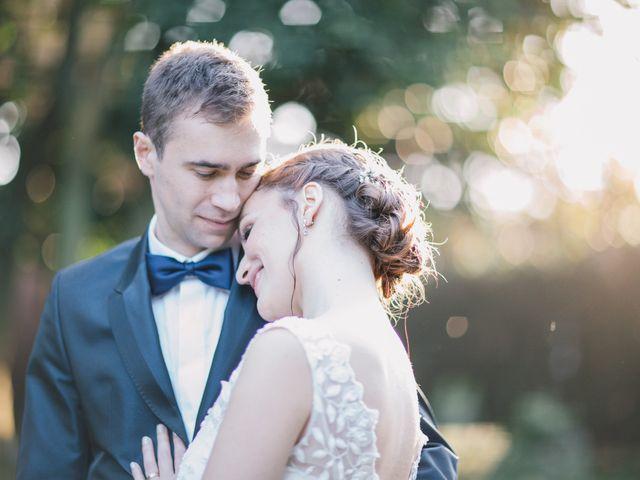 O casamento de Sérgio e Carla em Matosinhos, Matosinhos 52