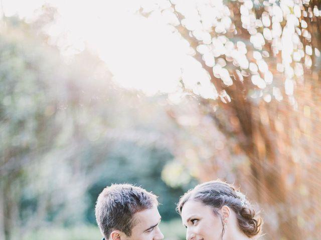 O casamento de Sérgio e Carla em Matosinhos, Matosinhos 57