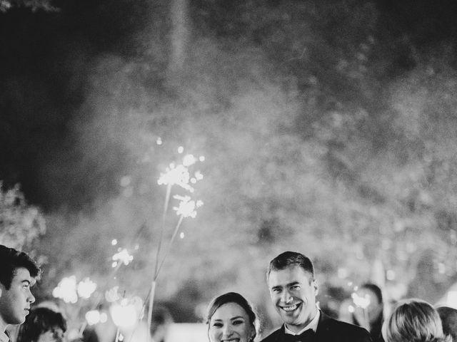 O casamento de Sérgio e Carla em Matosinhos, Matosinhos 74
