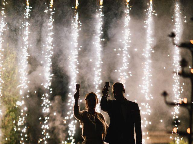 O casamento de Sérgio e Carla em Matosinhos, Matosinhos 76