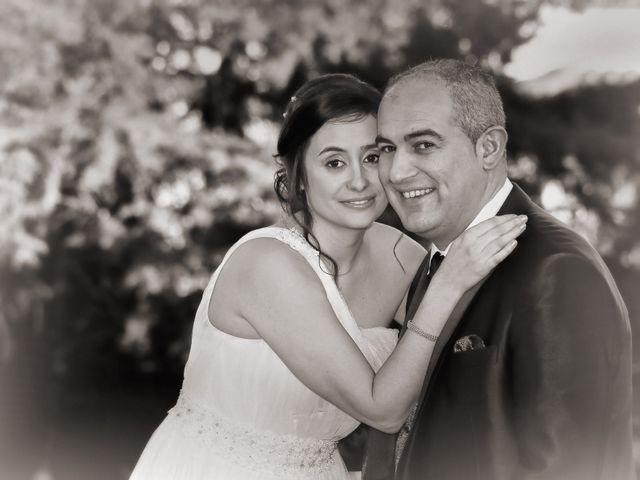 O casamento de Rui e Margarida em Valpaços, Valpaços 24