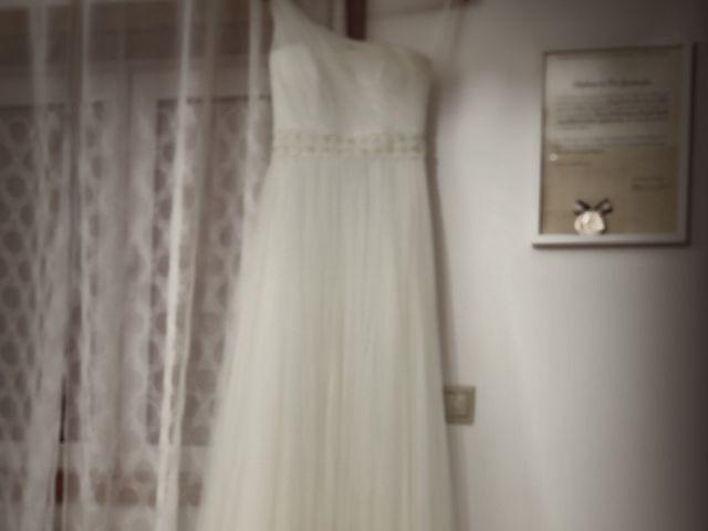 O casamento de Rui e Margarida em Valpaços, Valpaços 26