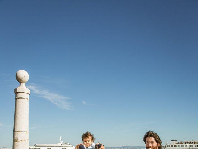 O casamento de Carlos e Sofia em Sintra, Sintra 7