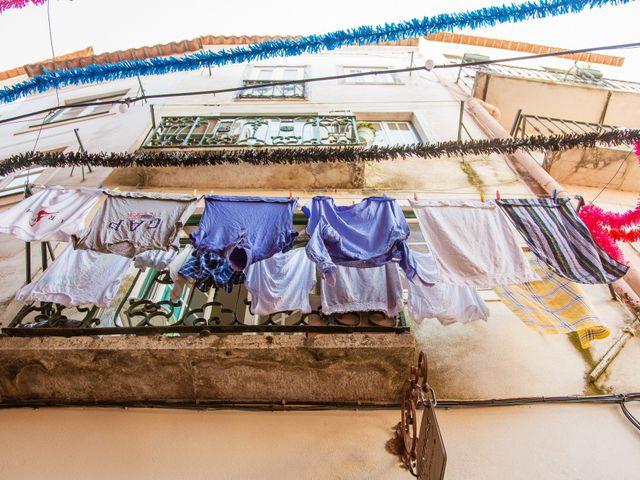 O casamento de Carlos e Sofia em Sintra, Sintra 9