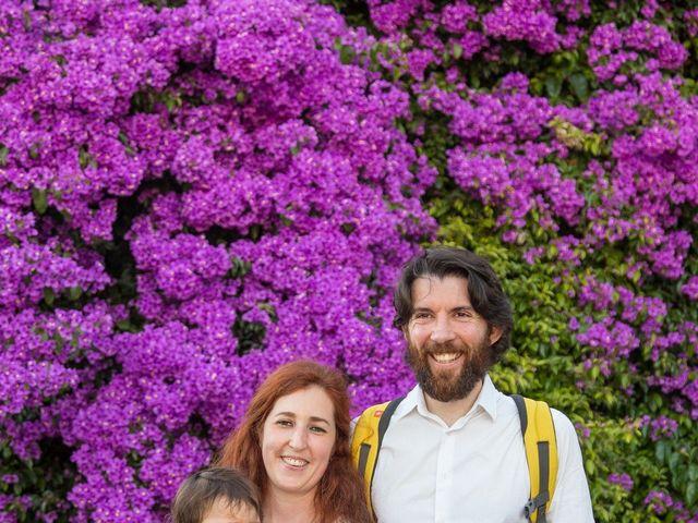 O casamento de Carlos e Sofia em Sintra, Sintra 12