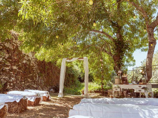 O casamento de Carlos e Sofia em Sintra, Sintra 25