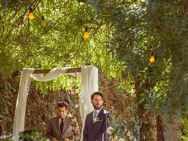 O casamento de Carlos e Sofia em Sintra, Sintra 49