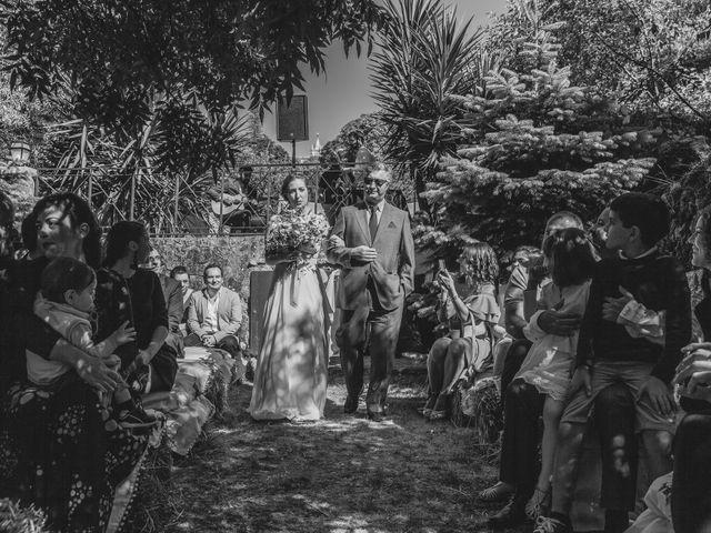 O casamento de Carlos e Sofia em Sintra, Sintra 51