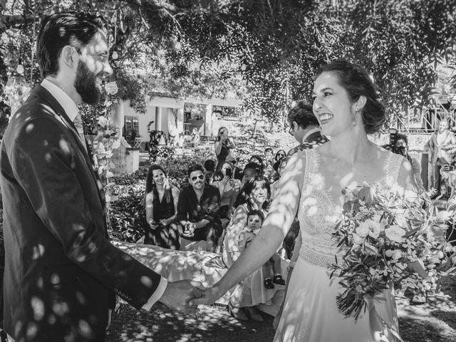 O casamento de Carlos e Sofia em Sintra, Sintra 52