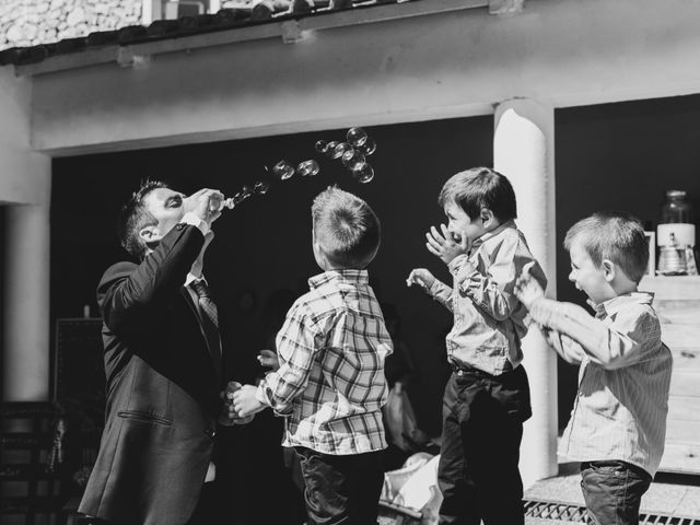 O casamento de Carlos e Sofia em Sintra, Sintra 55