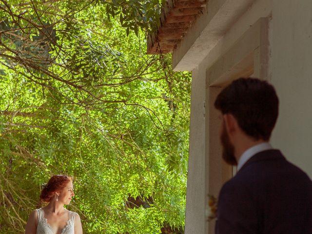 O casamento de Carlos e Sofia em Sintra, Sintra 58