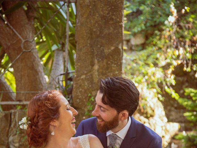 O casamento de Carlos e Sofia em Sintra, Sintra 59