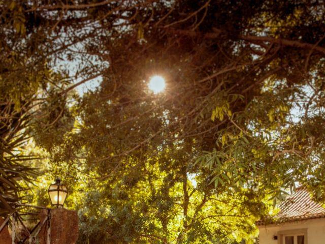 O casamento de Carlos e Sofia em Sintra, Sintra 61
