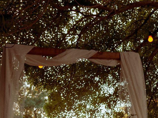 O casamento de Carlos e Sofia em Sintra, Sintra 67