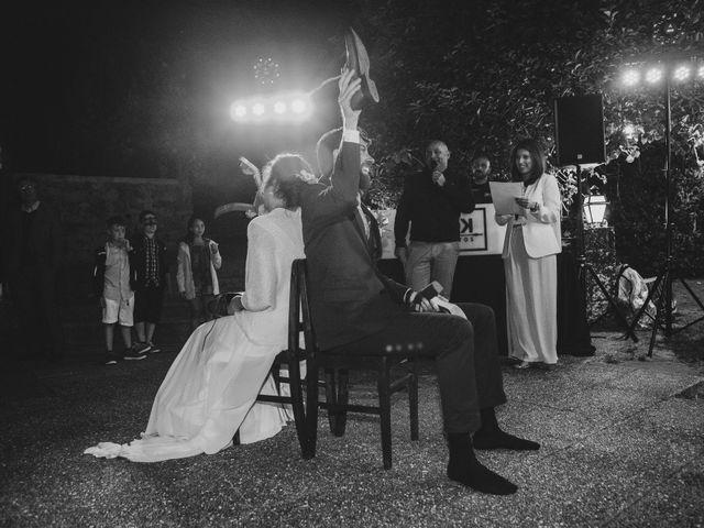 O casamento de Carlos e Sofia em Sintra, Sintra 71