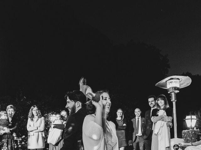 O casamento de Carlos e Sofia em Sintra, Sintra 72