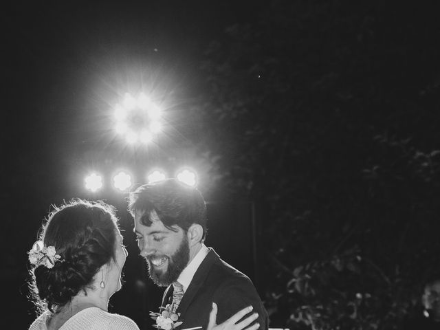 O casamento de Carlos e Sofia em Sintra, Sintra 73