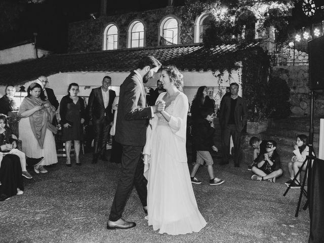 O casamento de Carlos e Sofia em Sintra, Sintra 74