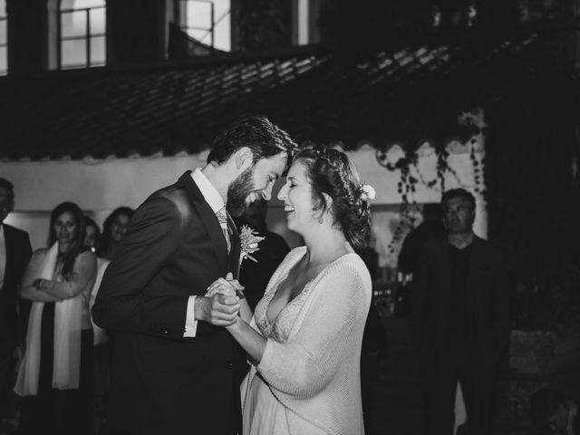 O casamento de Carlos e Sofia em Sintra, Sintra 75