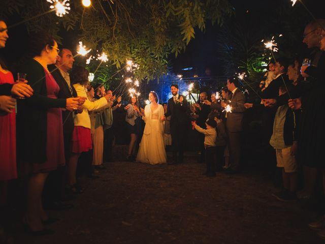 O casamento de Carlos e Sofia em Sintra, Sintra 78
