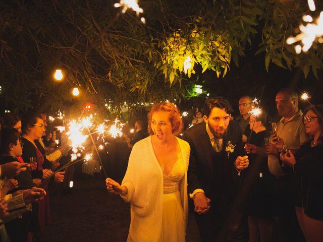 O casamento de Carlos e Sofia em Sintra, Sintra 79