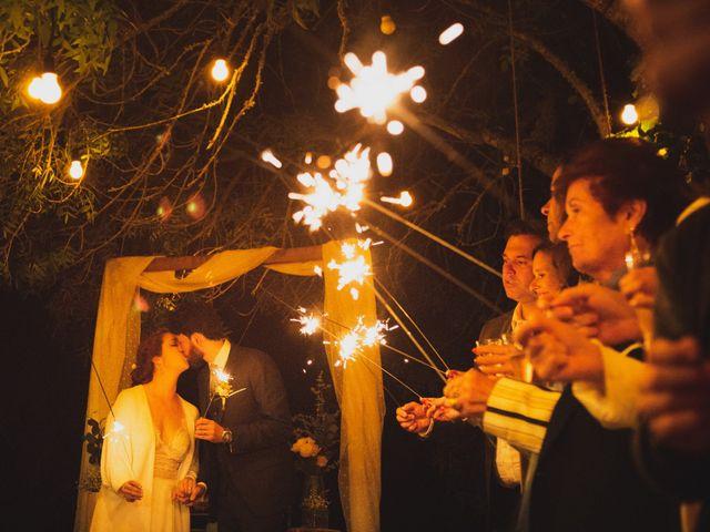 O casamento de Carlos e Sofia em Sintra, Sintra 80