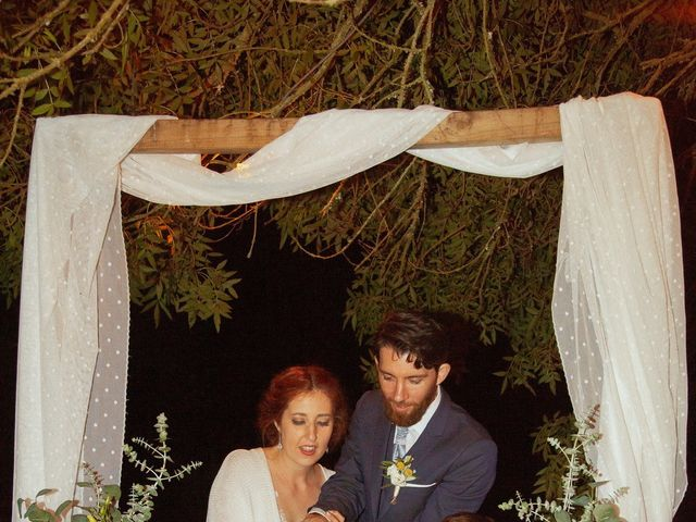 O casamento de Carlos e Sofia em Sintra, Sintra 81