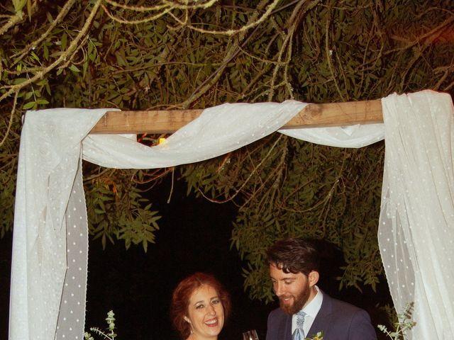 O casamento de Carlos e Sofia em Sintra, Sintra 82